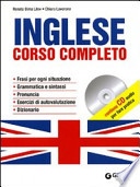 Inglese Corso Completo