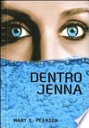 Dentro Jenna