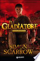 Vendetta . Il gladiatore