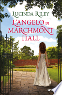 l�angelo di marchmont hall