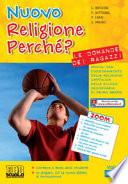 Nuovo Religione Perchè
