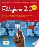 Religione 2.0 + DVD Atlante della religione