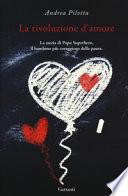 La rivoluzione d'amore