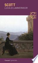 SPOSA DI LAMMERMOOR