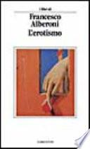 l'erotismo