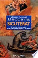 Sicuterat il latino di chi non lo sa : Bibbia e liturgia nell'italiano e nei dialetti