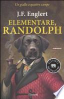 Elementare Randolph