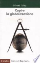 Capire la globalizzazione.