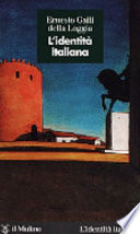 L'identità italiana