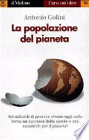 La popolazione del pianeta