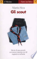 Gli scout