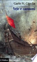 vele e cannoni