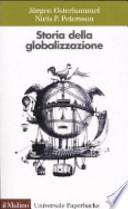 Storia della globalizzazione