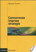 Concorrenza impresa strategie