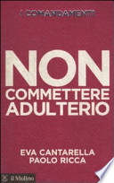 Non commettere adulterio
