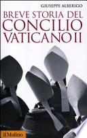 Breve storia del Concilio Vaticano II (1959-1965)