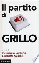 Il partito di Grillo