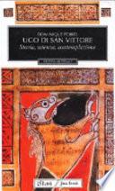 Ugo di San Vittore. Storia, scienza, contemplazione