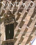 Santiago senso e storia di un pellegrinaggio