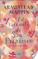 I racconti di San Francisco-Tales of the city