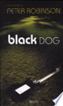 Black Dog - 1a edizione