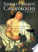 Caravaggio simboli e segreti