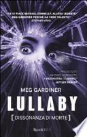 Lullaby ( dissonanza di morte)