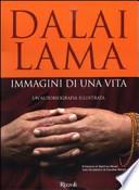 Dalai Lama immagini di una vita