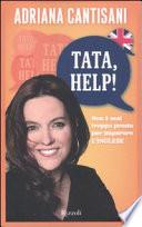 Tata help!