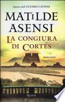 La congiura di Cortes