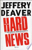 Hard news (VEDI PROMO)