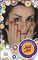 Nail art mani curate uniche e mai banali