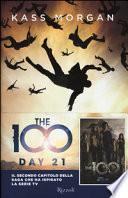 THE 100 DAY 21 scontato euro 7,00