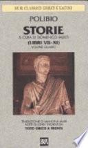 STORIE LIBRI 7-11 VOL.4