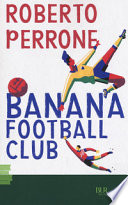 Banana Football Club