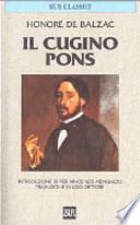 CUGINO PONS (IL)