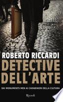Detective dell arte