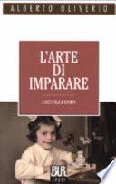 ARTE D.IMPARARE (L`)