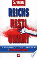 RESTI UMANI