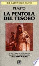 PENTOLA DEL TESORO