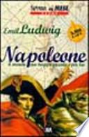 napoleone, il mondo era troppo piccolo per lui