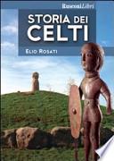 Storia dei celti