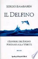 Il delfino VEDI OFFERTA!