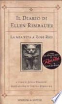Il Diario di Ellen Rimbauer. La mia vita a Rose Red