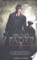 Era mio padre. Road to perdition