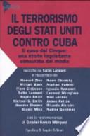 il terrorismo degli stati uniti contro cuba