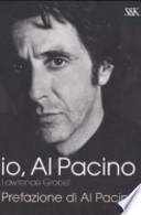 Io, Al Pacino