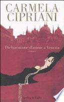 Dichiarazione d'amore a Venezia