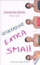 Generazione extra small
