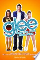 Glee - Prima che tutto abbia inizio